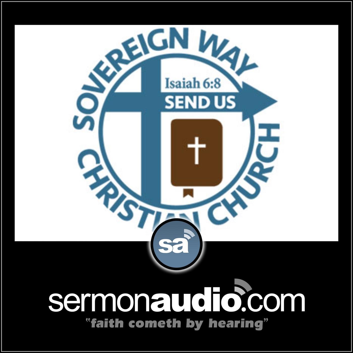 Sovereign Way Christian Church