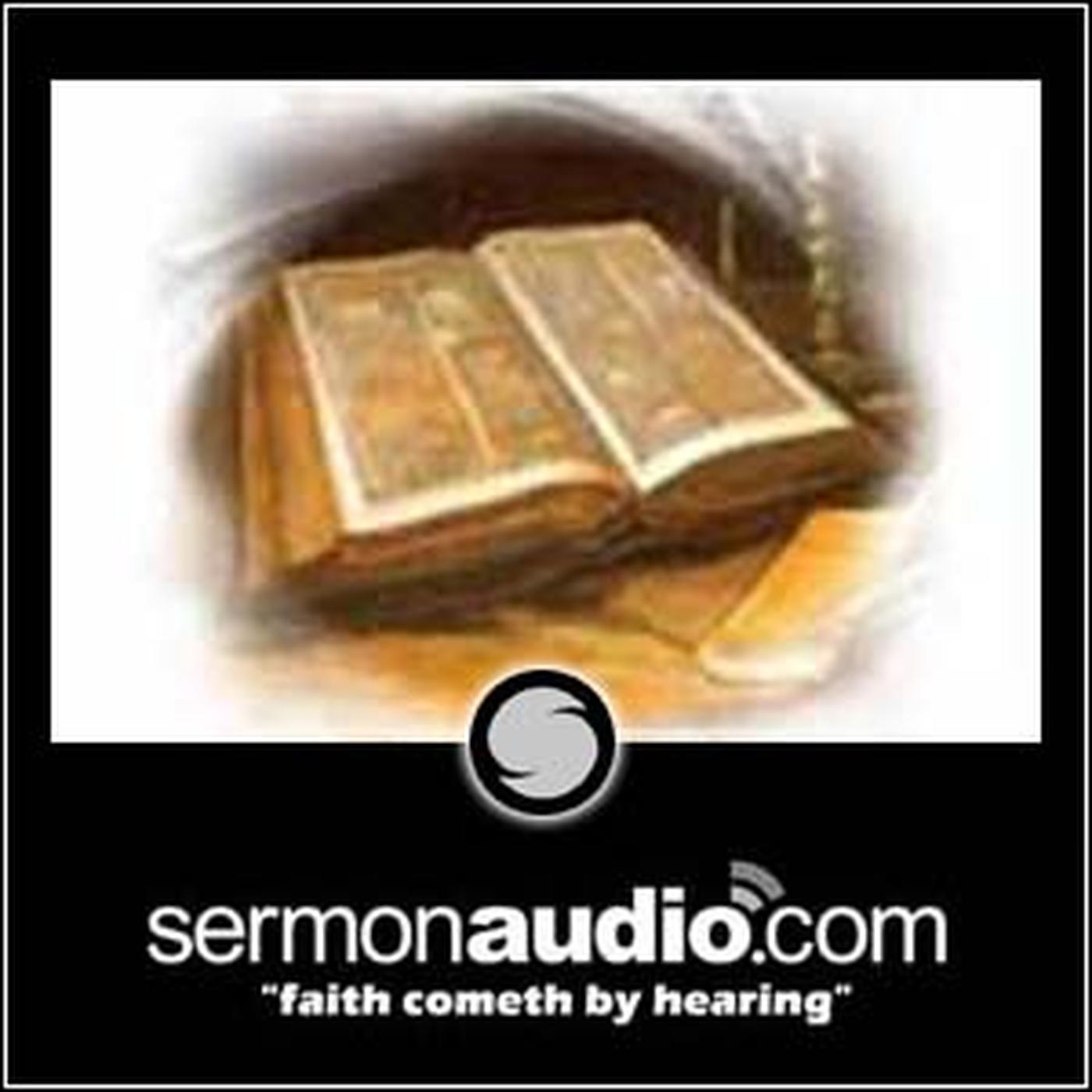 Sovereign Grace Reformed Baptist Church