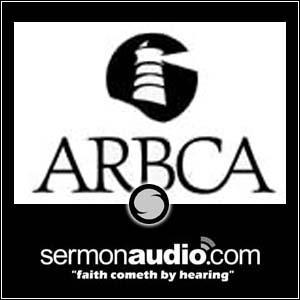 Association of RB Churches of America | SermonAudio com