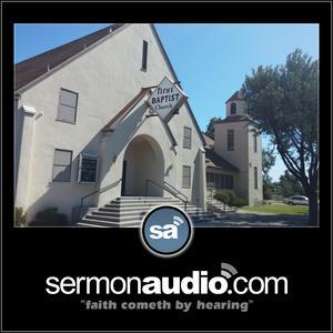 First Baptist Church of Ceres | SermonAudio