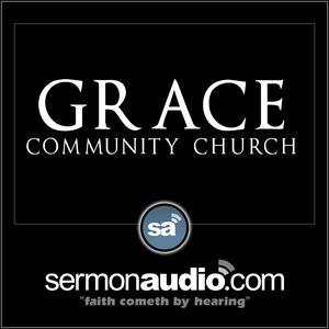 Grace Community Church of Bowling Green | SermonAudio
