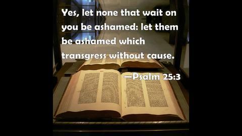 Emmaus Orthodox Presbyterian Church | SermonAudio