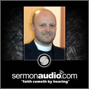 Rev. Darryl Abernethy