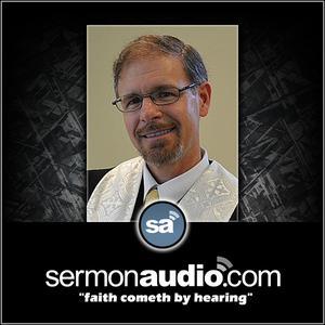 Rev. Dr. Edd Cathey