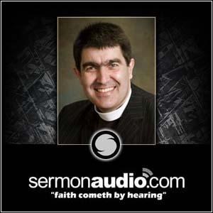 Rev John Gray