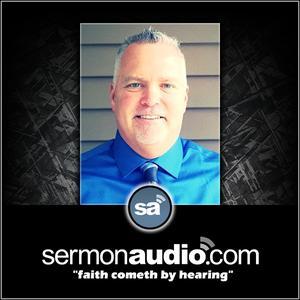Motivation | SermonAudio com