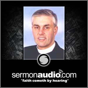 Rev David Blunt