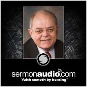 The Funeral Message of an Unbeliever | SermonAudio
