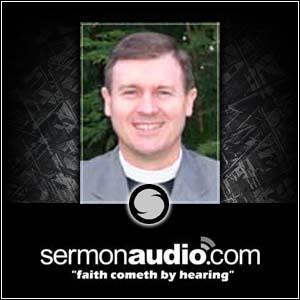Rev. Gary Goodes