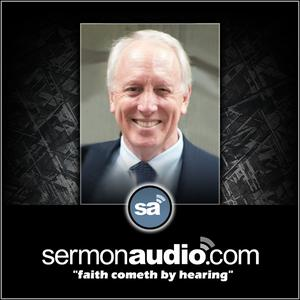 Pastor Jeff Pollard