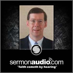 Rev. Kevin McLeod