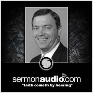 Rev. Reggie Kimbro