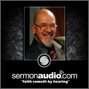 Audio Bible: Psalm 35   SermonAudio com