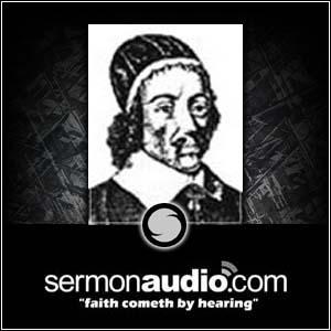 www.sermonaudio.com