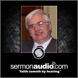 Rev David Silversides