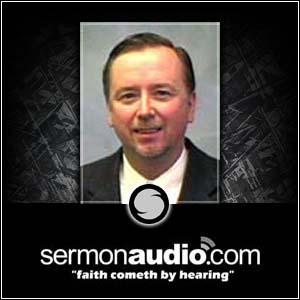 Reverend Michael Voytek