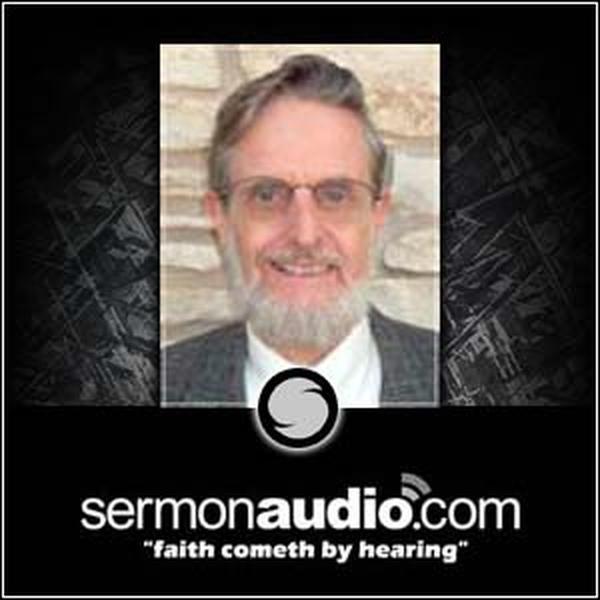 No Graven Images In The Worship Of God Sermonaudio Com